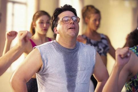 As 10 coisas mais irritantes que as pessoas fazem no ginásio