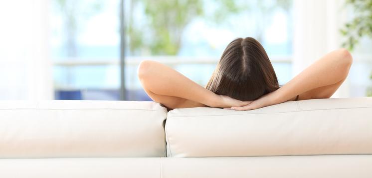 O Que Acontece Ao Corpo Quando Se Deixa De Treinar?