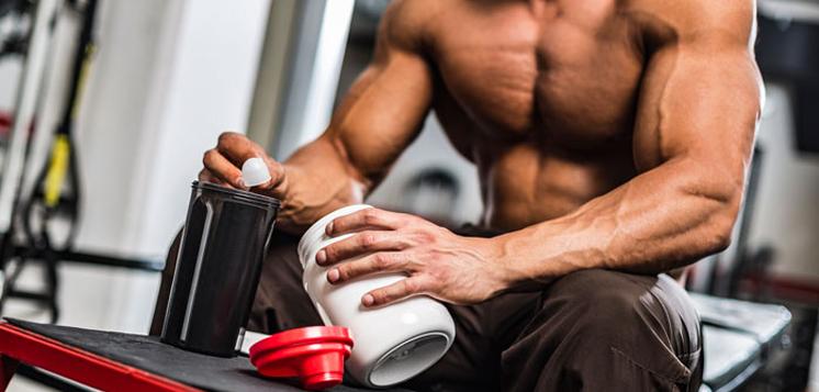 Dieta para aumentar masa muscular soy delgado