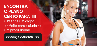 Obtenha um corpo perfeito com a ajuda de um profissional! Começar agora